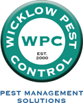 Wicklow Pest Control CPC Central Pest Control Shankill Dublin
